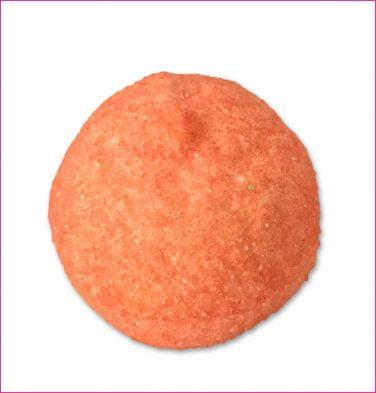 Spekbollen Oranje