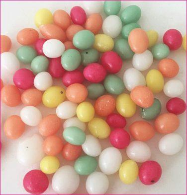 suikereitjes