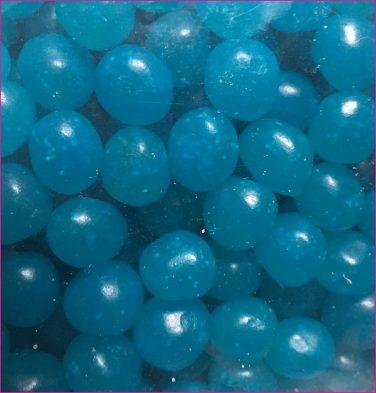 dragimania blauw