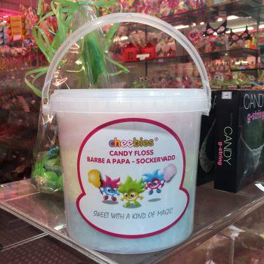 suikerspin 200 gr