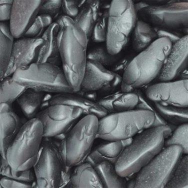 Joris Zwarte Muisjes