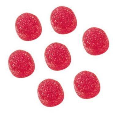 Joris Meli Melo Rood Rode Vruchten