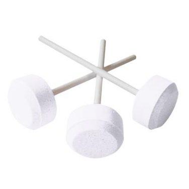 Dextrose lolly wit