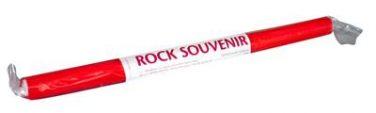 Munt rock