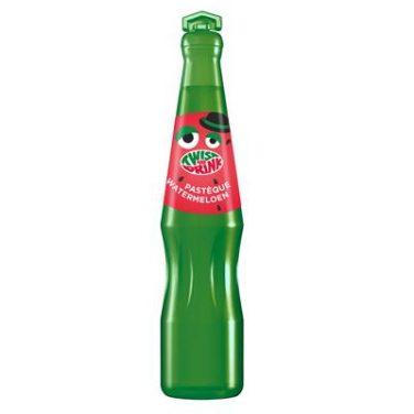 Twist and Drink Watermeloen