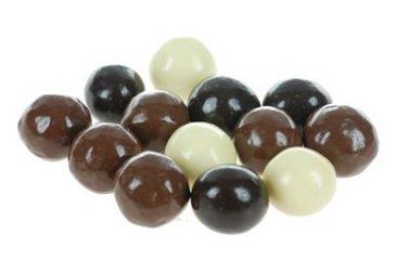 Chocolade hazelnoot