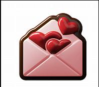 Valentijn Love Letter