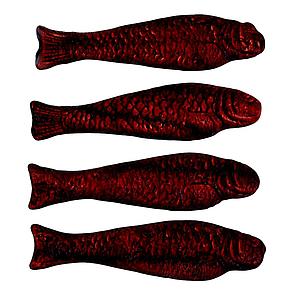 Guimauve Vissen